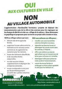 tract_village_voiture_recto.jpeg