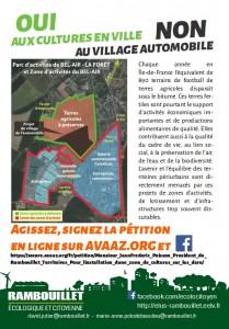 tract_village_voiture_verso